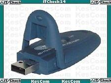 Allnet WLAN USB Adapter ALL0263 WPA WPA2 auch Window 7