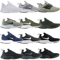 Nike Presto Fly SE World Schuhe Sneaker Herren