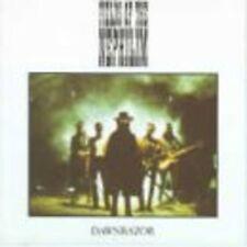 Fields Of The Nephilim - Dawnrazor CD NEU OVP
