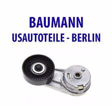 Riemenspanner Spannrolle BUICK REGAL 2.4 2012-2015 VERANO 2.0-2.4 2012-2015