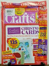 Crafts Beautiful Christmas Ideas Free Gifts Xmas Special 2016 FREE SHIPPING jb
