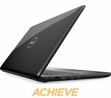 "DELL Inspiron 15 5000 i5565 15.6"" Laptop AMD QUAD A10-9600P 8GB 1TB Win 10 NMFWN"