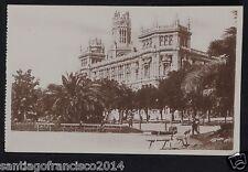 1884.-MADRID -53 Salón del Prado