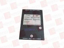SEAGATE ST11200N (Used, Cleaned, Tested 2 year warranty)