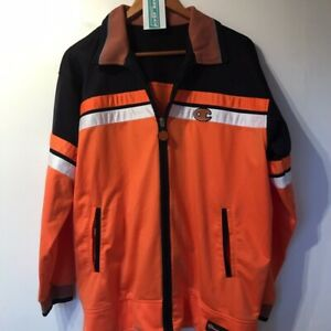Champion jacket - medium 90's Vintage Clothing Full Zip Excellent Condition