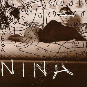 Nina Hagen - Nina Hagen [New CD]