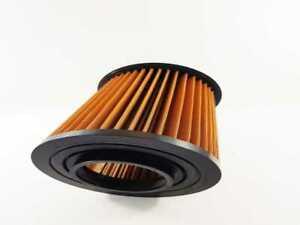 Sprint Filtre Pour Ford C-Max II/Grand C-Max 2.0 TDCI 170PS 15>