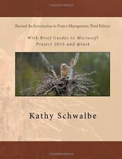 Revised An Introduction to Project Management, Third Edition: With Brief Guides
