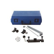 Assenmacher 6800TDI TDI Timing Belt Tool Set for VW/Audi