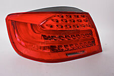 BMW 3 Series E93 Convertible Facelift 2010-2012 Outer LED Tail Light LH