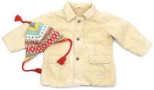 PRENATAL Jacke und Mütze - 80