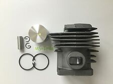 Zylinder und Kolbensatz für Stihl FS160 FS180 FS220 FS220K Freischneider - 35mm