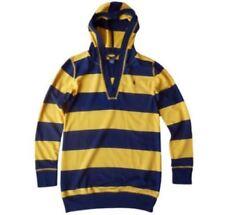 Abbigliamento Ralph Lauren Taglia 5-6 anni per bambine dai 2 ai 16 anni
