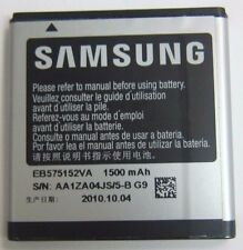 New OEM Samsung EB575152VA Li-Ion Battery 3.7V 1500mAh for Epic Vibrant T959V