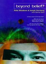 Beyond Belief? (The Y Course),Peter Meadows, Joseph Steinberg, Donna Vann