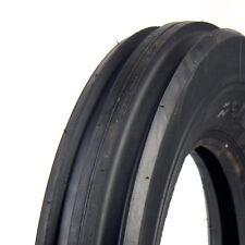 Reifen Speedway F2 3.50-8 4PR TT mit Schlauch ( Winkelventil )