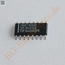 Powersmart Chargeur pour Black /& Decker A9275 CD120GK2 CD18C FS144 HP431