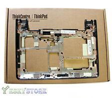 NEW/Oirg IBM Lenovo Thinkpad X131E base bottom lower cover case 04W3873 04W3874