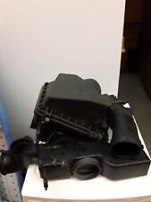 2004 Mazda Protege 5 stock air intake assembly