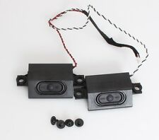 Replacement Pair of Internal Speaker Module for Asus monitor Model VX248H ONLY