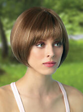 ERIN Wig by AMORE / Rene of Paris *ALL COLORS!* Double Mono Top, Best-Seller NEW