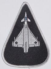 Fuerza Aérea Patch Patch Eurofighter... a2818