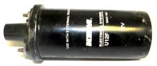 KEM U12F Ignition Coil New Old Stock