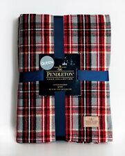 PENDLETON HOME COLLECTION QUEEN BLANKET