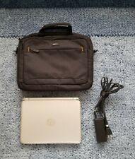 New listing Hp Pavilion Touchsmart 11 Notebook Pc - Bundle w/ Laptop Bag