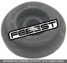 Mount Rubber Radiator For Nissan Bluebird Sylphy G10 (2000-2005)