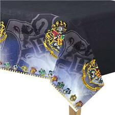 Harry Potter Party Tablecover Express First Class Postage Discounts Available!
