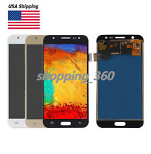 FOR SAMSUNG Galaxy J5 SM-J500M J500H/DS J500FN LCD SCREEN TOUCH DIGITIZER USPS
