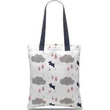 Radley Canvas Tote Bags & Handbags for Women