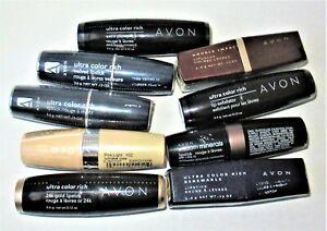Lipstick by Avon | Assorted lipsticks for women | Ultra Rich & Mineral Lip stick