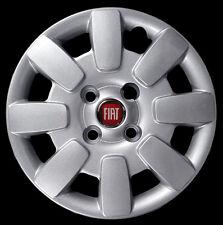 "Coppa Ruota Copricerchio Fiat Panda 1° serie dal 86/' al 2002 13/""pollici"
