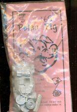 Peter pig ww2 15mn bag of 1 figurine range 8 pack 169