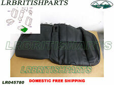 LAND ROVER SEAT COVER CUSHION REAR SEAT 60% RANGE ROVER 2013 OEM LR045780