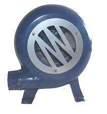 Whitlox Blacksmith Forge Blower Sledgehammers Power & Hand Tools Equipment New