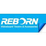 Reborn Wakeboard Towers
