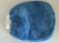Microfaser Waschhandschuh Fensterreinigung Autopflege Staubwischer Autowäsche