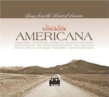 American Roots Songbook: Americana CD NEW Norman Blake