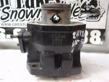 Arctic Cat ZRT 800 Triple Snowmobile Engine Cylinder and Piston Pantera 91B1