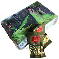 100year Inheritance Making The The 13th Generation Tie Guan Yin Oolong 240g