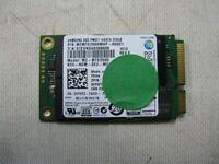 "MZ-MTE256D Samsung MZMTE256HMHP-000D1 2.5"" 256GB SATA Internal Solid State Drive"