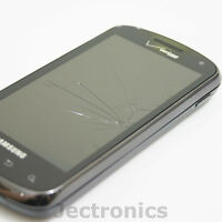 Samsung Stratosphere Verizon SCH-i405 Clean ESN Phone- Needs Repair