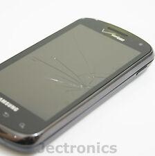 Samsung Stratosphere Verizon SCH-i405 Clean ESN Phone- Needs Repair