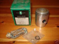 Rare piston Neuf Vespa CIA0