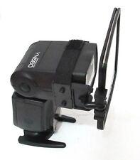 Flash Diffuser Softbox For YONGNUO YN-465 YN-560 YN-468 YN-460 II YN-565EX etc.
