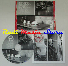 CD RAY DAVIES Working man's cafe 2007 eu V2 VVR1048572 mc lp dvd vhs