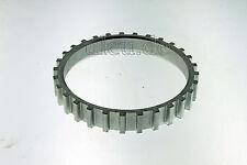 Sensorring 29 Zähne für Opel Topseller Corsa C , Vectra B, Tigra ABS Ring